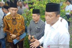 PN Medan belum bisa simpulkan kematian Hakim Jamaluddin asal Aceh