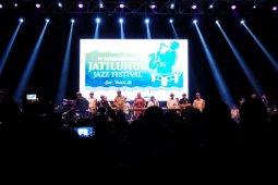 Untuk perekonomian Purwakarta, Jatiluhur Jazz bawa dampak positif