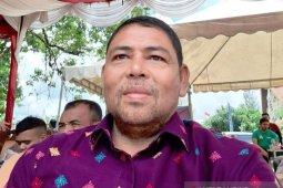 Pemkab Nagan Raya diminta atasi kecelakaan di jalan menuju bandara