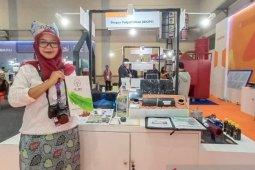 Dua wirausaha muda Indonesia raih penghargaan Shell  dunia