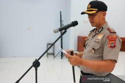 Dua personil Polres Aceh Utara dipecat, ini sebabnya