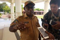 Pemprov Papua Barat hentikan sementara beasiswa luar negeri