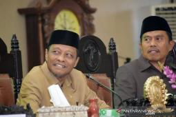 DPRD Gorontalo Utara apresiasi anggaran pendidikan lampaui 20 persen