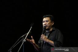 Dinas Kominfo Kabupaten Gorontalo bentuk Satgas antihoaks