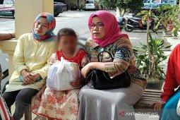 Anggota DPRD desak polisi tangkap pelaku pemerkosaan anak bawah umur di Madina