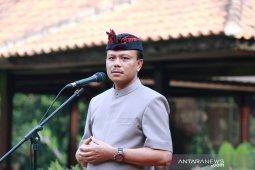 Sekda Bali perintahkan ASN kedepankan digitalisasi birokrasi