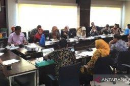Dewan Dukung Program Peningkatan Kesehatan RS Kanujoso