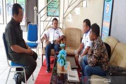 Pengadilan Negeri dukung program PWI Madina