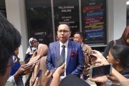 Korban First Travel minta perlindungan hukum Jaksa Agung