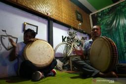 MFG akan gelar Jambore foto di Kota Lama Tapa-Bone Bolango