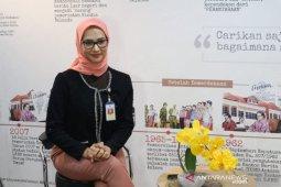 Staf khusus Presiden sebut pemerintah fokus peningkatan kapasitas disabilitas