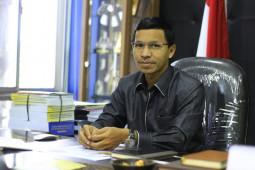 Legislator prihatin kekerasan anak masih terjadi di Banda Aceh
