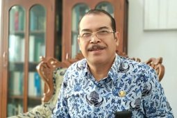 Sektor tersier dominasi investasi di Bali 2019