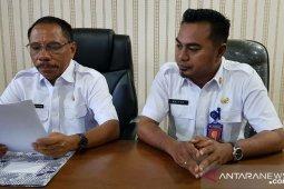 Pemkab Malra tunggu rekomendasi Kemendagri untuk proses pinjaman ke PT SMI