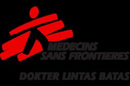 Pneumococcal vaccine subsidy not for pharma giants: MSF