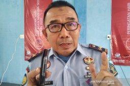 Bapas Banda Aceh siap jadi penjamin narapidana bebas bersyarat