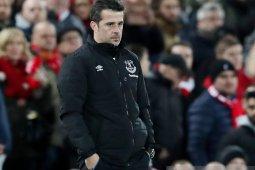 Marco Silva dipecat dari Everton, David Moyes diisukan merapat