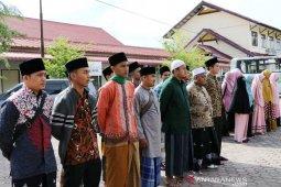 MABAB: Kafilah MQK Aceh Barat gagal juara karena persiapan asal-asalan