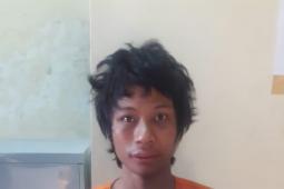 Di Kuta-Bali, turis Selandia Baru jadi korban pencurian