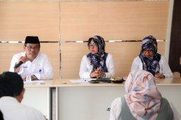 Pandeglang akan jadi tuan rumah HKN Provinsi Banten