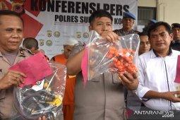 Polres Sukabumi Kota antisipasi kelangkaan gas subsidi jelang Natal dan Tahun Baru