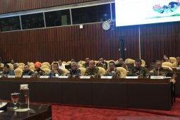 PTPN V akan remajakan 17.000 hektare kebun sawit plasma