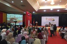 Dirut: PNM telah biayai 102.000 nasabah di Aceh