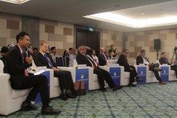 BDF ke-12 soroti tiga tantangan membangun ekonomi inklusif