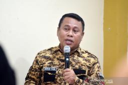 Sekda Gorontalo Utara inisiasi penghargaan bagi aparatur pelayanan