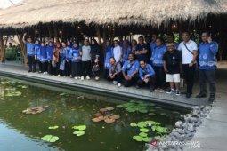 Dekranasda Pangkalpinang akan terapkan berbagai program dari Bali