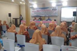 DWP Gorontalo Utara jadi agen