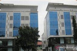 IPO Repower Asia kelebihan permintaan 87 kali