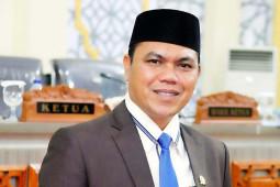 Wakil Ketua DPRK Banda Aceh dukung perpanjang dana otsus untuk Aceh