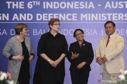 Indonesia, Australia encourage IA-CEPA ratification