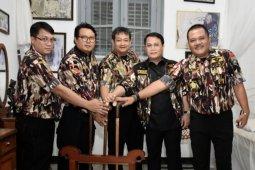 GM FKPPI Jatim usulkan Agoes Soerjanto kandidat ketua umum