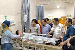 Benahi RSUD Raden Mattaher, Komisi IV dukung lelang jabatan