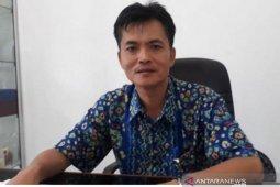 Pemerintah Kabupaten Bangka pastikan stok beras aman hingga triwulan I 2020