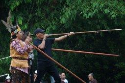 Gubernur : Pokdarwis berperan penting memajukan pariwisata