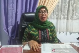 13 ribu peserta tes CPNS Kemenkumham Bengkulu