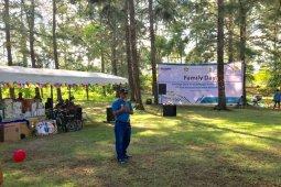 GM ajak karyawan PLN Aceh siapkan diri capai target baru