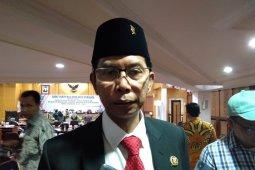 Ketua DPRD : Jaga kondusivitas pemilihan ketua RW di Surabaya