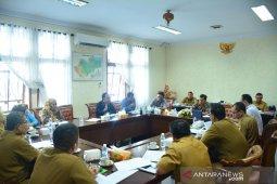 Komisi IV minta Disdik definitifkan Kepsek berstatus Plt