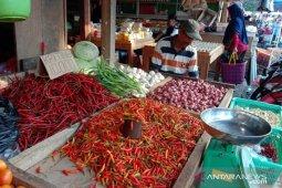 Dinas PUPR Ambon siap lelang kembali perencanaan revitalisasi Pasar Mardika