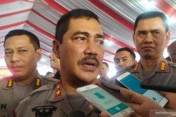 Pembunuhan Hakim PN Medan Jamaluddin dilakukan secara terencana