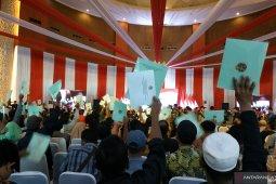 Kementerian ATR bagikan sebanyak 4.627 sertifikat tanah pada masyarakat Kalbar