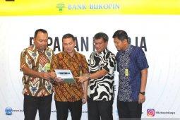 Bank Bukopin siap hadapi revolusi industri 4.0
