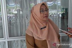 Akseptor KB aktif di Kabupaten Bangka ditargetkan capai 20.000 orang