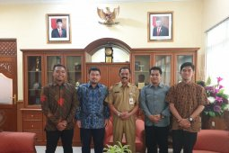 Aceh akan gelar pentas kebudayaan dan kuliner di Solo