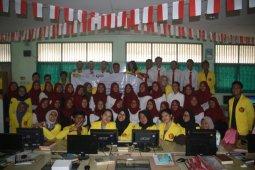 UI prihatin rendahnya tingkat kepatuhan wajib pajak di Indonesia