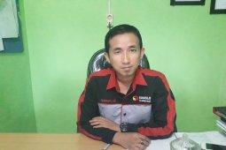 Bawaslu Bangka Tengah pastikan anggota panwascam tidak terlibat politik praktis